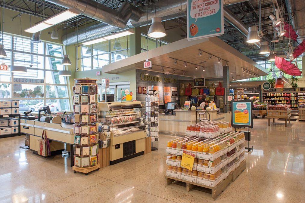 Image Result For Lighting Stores Sarasota